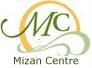 Mizan Centre Super Shop