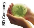 BD Company