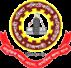 Rajshahi Mohila Polytechnic Institute