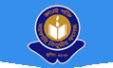 Govt. Titumir College