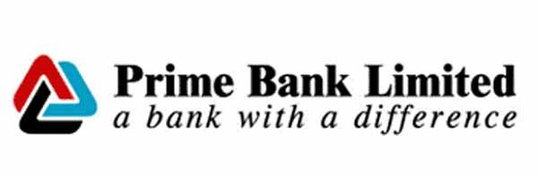 Prime Bank Limited - Bangladesh