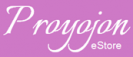 Proyojon eStore (Best online shopping mall in Bangladesh)