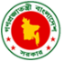 Bangladesh National Portal