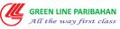 Green Line Paribahan