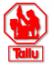 Tallu Spinning Mills Limited