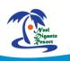Neel Digante Resort Saint Martin Island