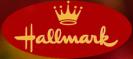 Hallmark (Gift Shop)