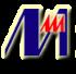 Mohammedi Hardware Mart, MHM