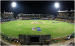 Sher-e-Bangla National Cricket Stadium (SBNCS)