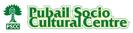 Pubail Socio Cultural Centre (PSCC)