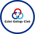Cadet College Club Limited