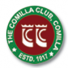 THE COMILLA CLUB
