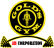 Gold's Gym Bangladesh