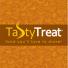 Tasty Treat Pastry Shop
