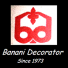 Banani Decorator