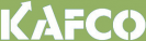 Karnofully Fartilizer Company Limited KAFCO