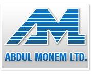 Abdul Momen Ltd .