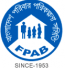 Family Planning Association of Bangladesh (FPAB)