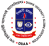 Dhaka University Alumni Association, Bangladesh