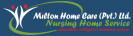 Milton Home Care [Pvt.] Limited.