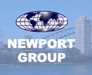 Newport Express (BD) Ltd