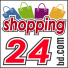 Shopping24bd.com - Top Featured Online Shop