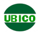 UAE-BANGLADESH INVESTMENT COMPANY LIMITED (UBICO)