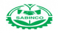Saudi Bangladesh Industrial and Agricultural Investment Company Limited (SABINCO)