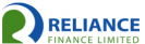 Reliance Finance Limited