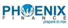 Phoenix Finance & Investments Limited