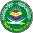 Jhenidah Cadet College (JCC)