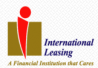 International Leasing and Financial Services Limited