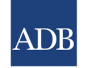 ASIAN DEVELOPMENT BANK(ADB)