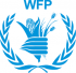 World Food Programe (WFP)