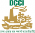 Dhaka Chamber of Commerce & Industry