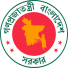 Ministry of Chittagong Hill Tracts Affairs