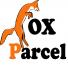 Fox Parcel Ltd.