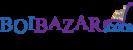 BoiBazar.com