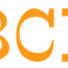 BCMG LTD