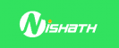 NishathBD