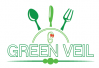 GREEN VEIL |THAI AND CHINESE RESTAURANT