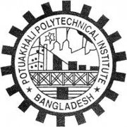 Potuakhali Polytechnic Institute