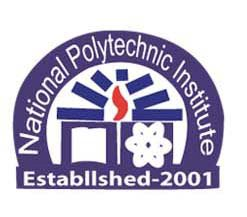 National Polytechnic Institutes