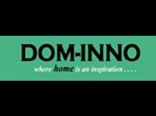 DOM-INNO Builders Ltd