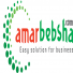 Amar Bebsha Ltd