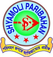 Shyamoli Paribahan (Pvt) Ltd.