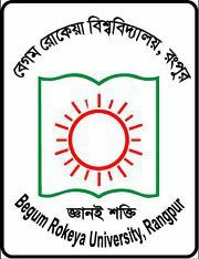 Begum Rokeya University