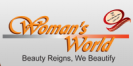 Woman's World Limited