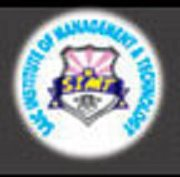 SAIC Institute Of Management And Technology (SIMT)