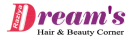 Dreams Hair And Beauty Corner